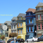 Beautiful Homes In San Francisco