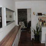 My Airbnb Apartment In Bratislava, Slovakia