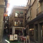 Side Streets – Do You Explore Them While You Travel?