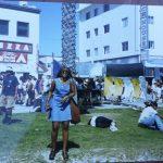 Throwback Thursday – Venice Beach