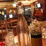 Dining In Dublin, Ireland – WJ Kavanagh