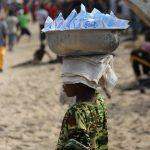 Regal Women In Ghana