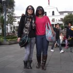 VRBO Apartment Rental – Quito, Ecuador