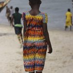 Things To See In Ghana – Jamestown