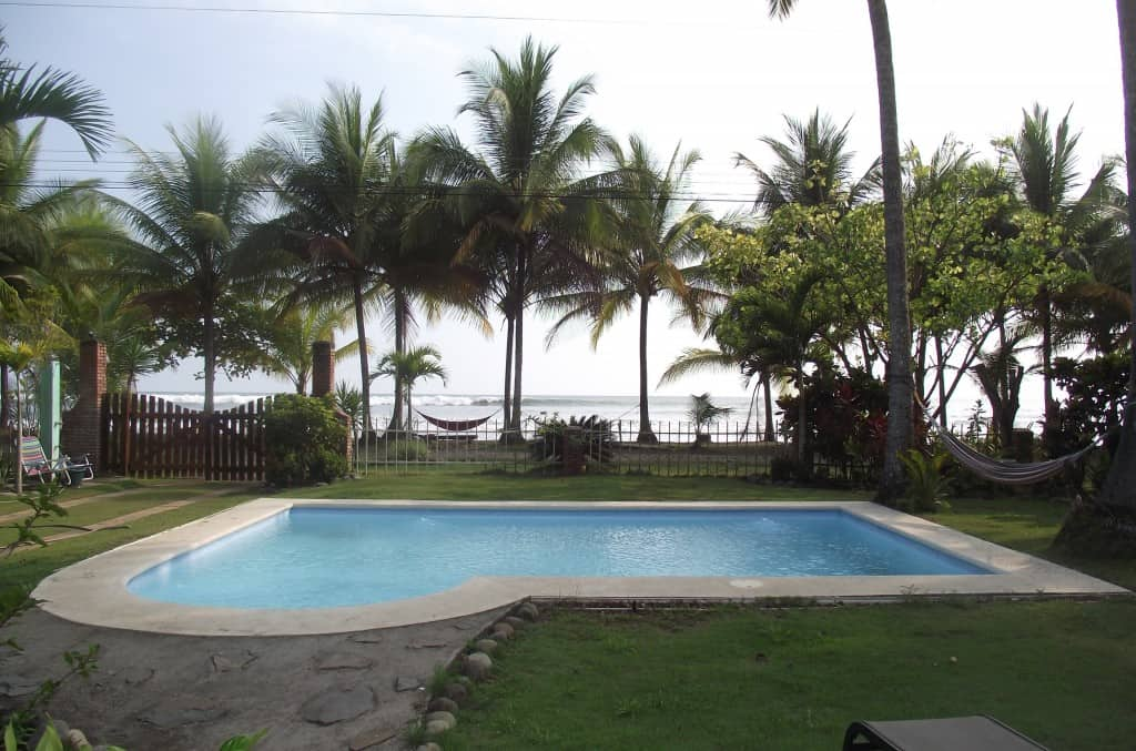 Vacation rental costa rica for Costa rica vacation house rentals