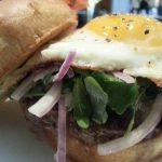Lunch In Charlotte – Gallery Restaurant, Ballantyne Hotel
