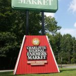 Farmers Market – Charlotte
