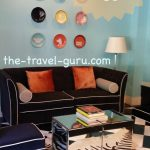 Airbnb Rental – Washington DC