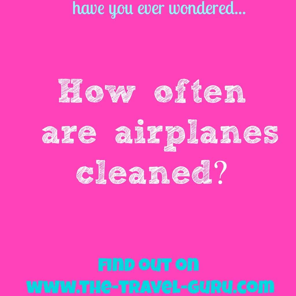 airplanescleaned