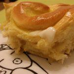 Cheap And Delicious Dessert In Paris