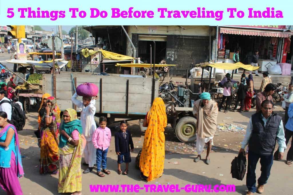 travelingtoindia