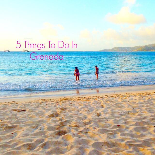 5-things-to-do-in-grenada-veepeejay