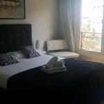 Flipkey Apartment Rental In Barcelona