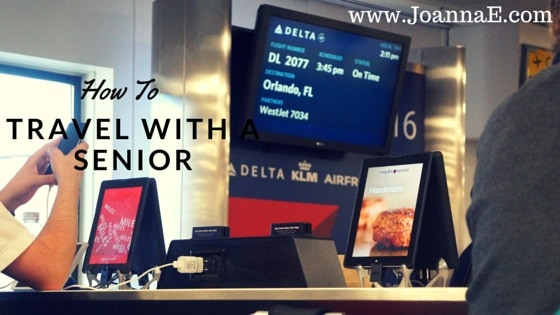 How-To-Travel-With-a-Senior