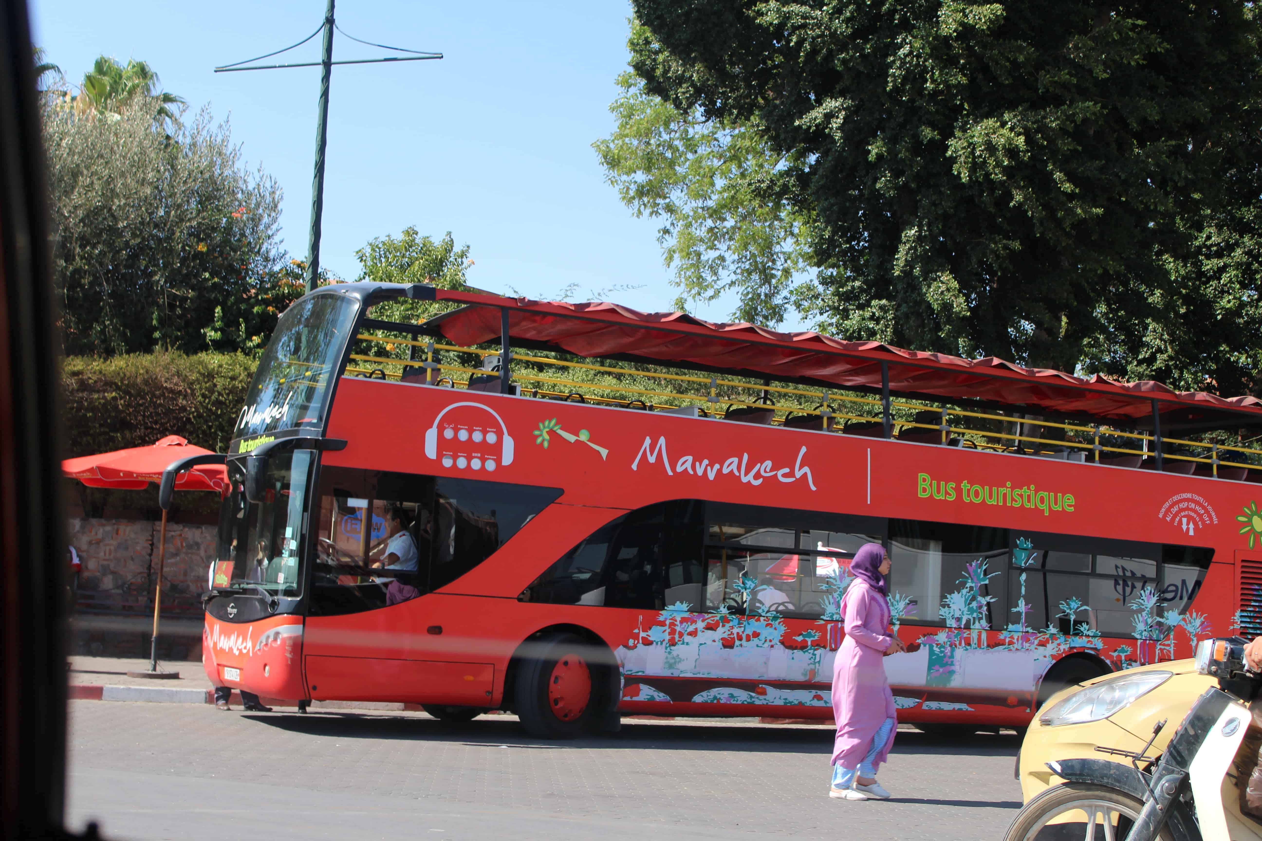 Morocco (233)
