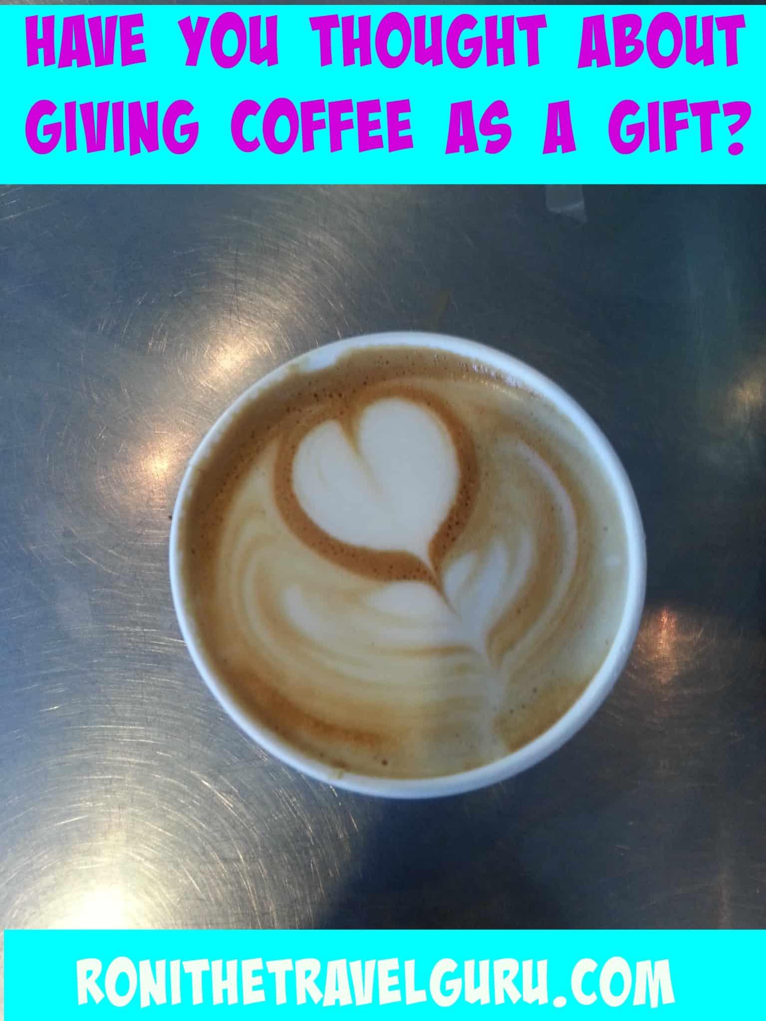 coffeeheart