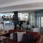 Fine Dining Near Cape Town – Harbor House Restaurant