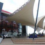 Soweto Theatre