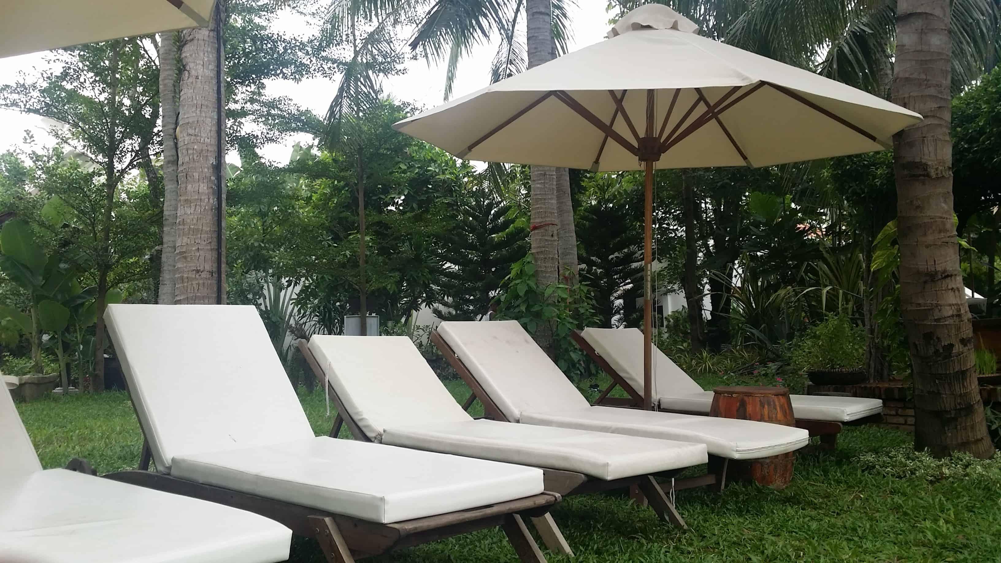 luxury boutique hotel in vietnam the travel guru