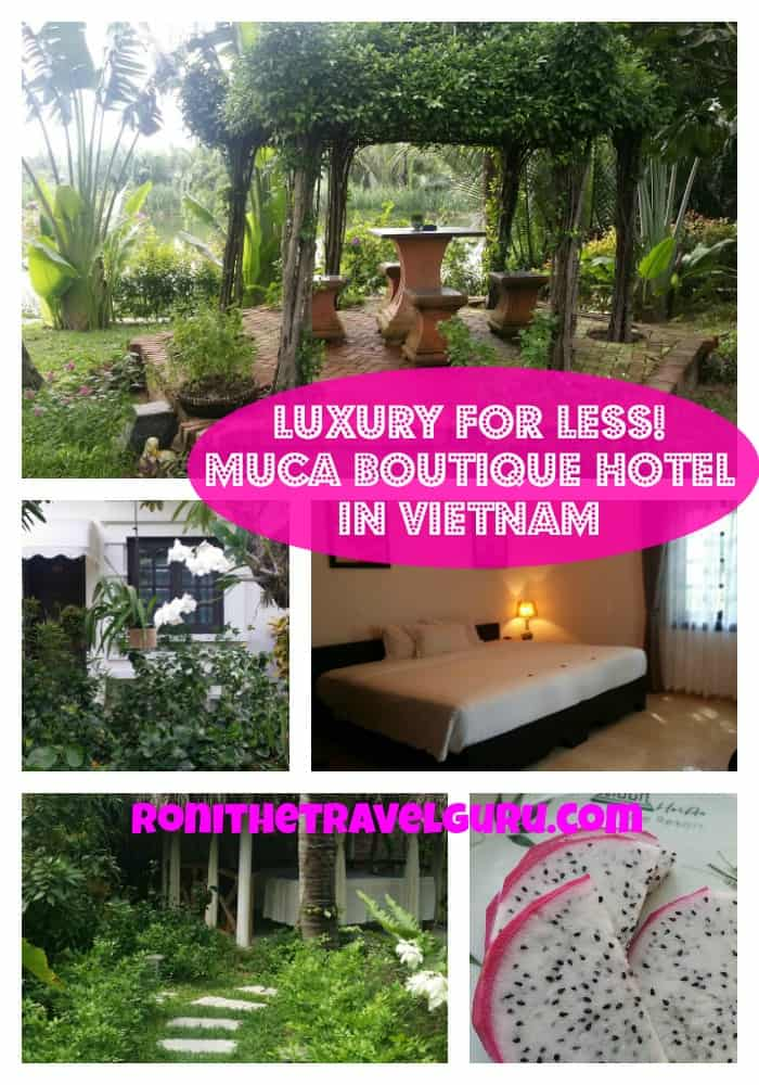 resortVIETNAM1