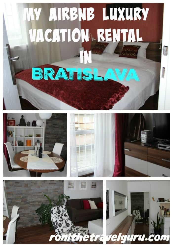 airbnbBratislava1