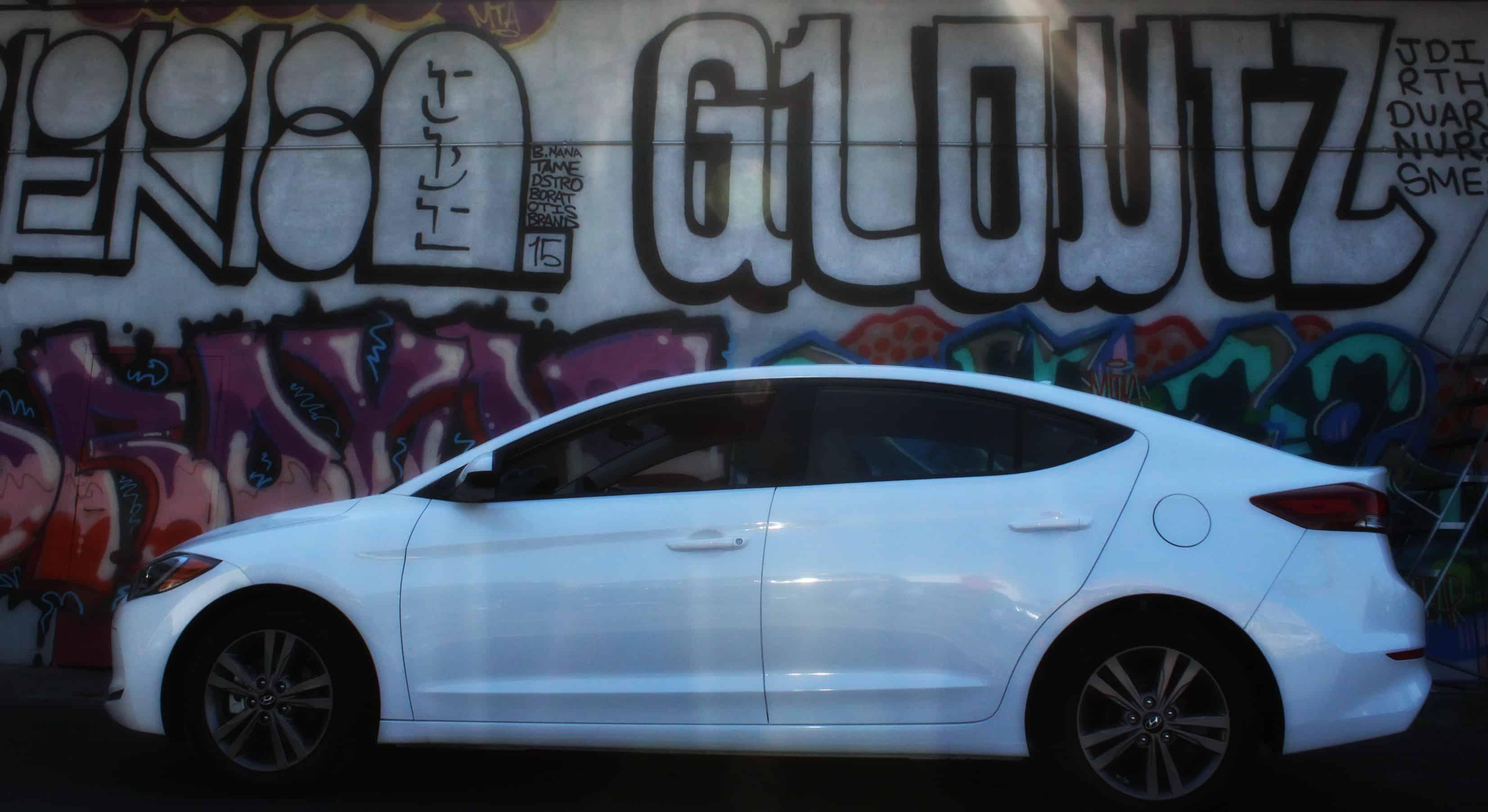 driveshop2