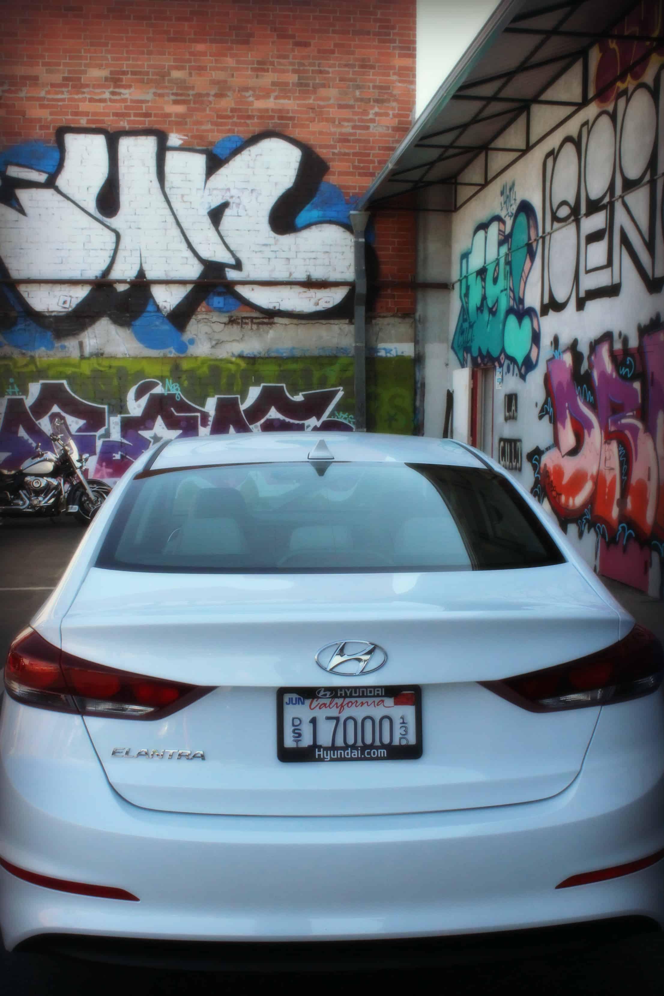 driveshop3