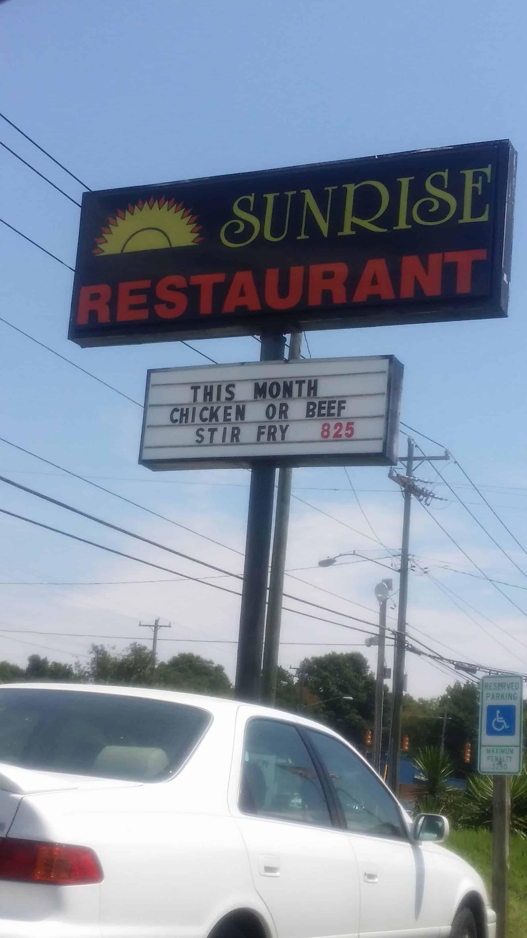 cheap breakfast in Charlotte
