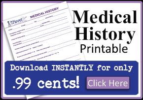 medicalprintable