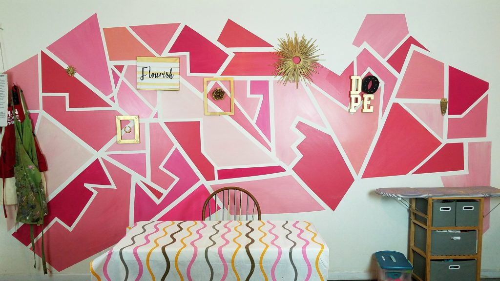 10 Dope Craft Room Ideas For Your Small Space That Will Help You